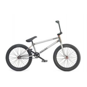 Bmx велосипед Radio Valac (2015)