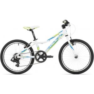 Велосипед детский Rock Machine Surge 20 (2015)