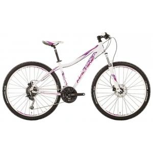 Женский велосипед Rock Machine Camile 70 (2014)