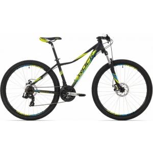 Женский велосипед Rock Machine Catherine 60 27.5 (2015)