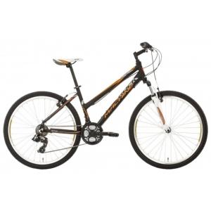 Женский велосипед Rock Machine 5th Avenue 30 (2014)