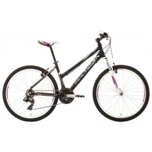 Женский велосипед Rock Machine 5th Avenue 50 (2014)