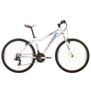 Женский велосипед Rock Machine Catherine 30 (2014)
