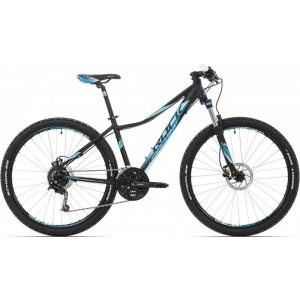 Женский велосипед Rock Machine Catherine 90 HD (2015)