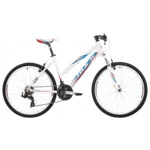 Велосипед женский Rock Machine 5th Avenue 50 (2015)