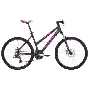 Велосипед женский Rock Machine 5th Avenue 60 (2015)