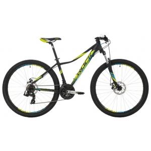 Велосипед женский Rock Machine Catherine 60 (2015)