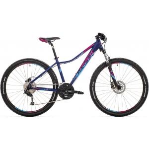Велосипед женский Rock Machine Catherine 90 (2016)