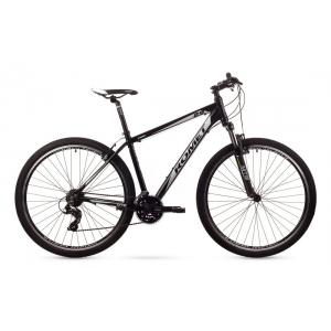 Горный велосипед Romet Rambler 29 1 (2016)