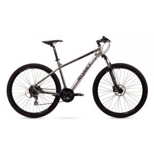 Горный велосипед Romet Rambler 29 2 (2016)