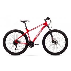 Горный велосипед Romet Rambler 29 3 (2016)