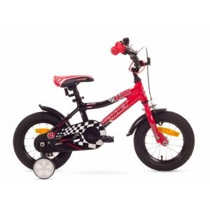 Детский велосипед Romet Salto 12 (2016)
