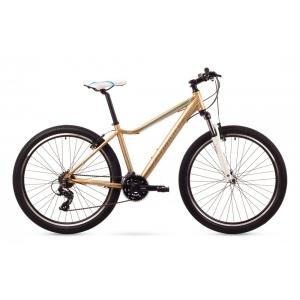 Женский велосипед Romet Jolene 27,5 1 (2016)