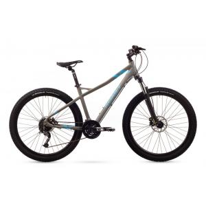 Женский велосипед Romet Jolene 27,5 3 (2016)