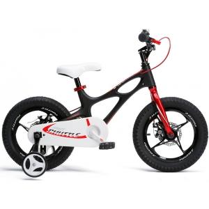 Детский велосипед Royalbaby Space Shuttle 16 (2018)
