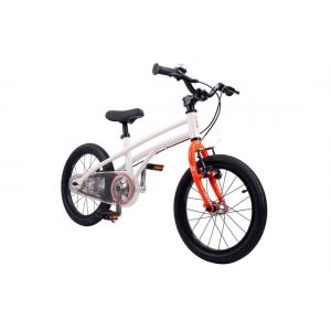 Детский велосипед Royalbaby H2 All 16 (2019)