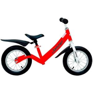 Детский велосипед Royalbaby Jammer (2018)