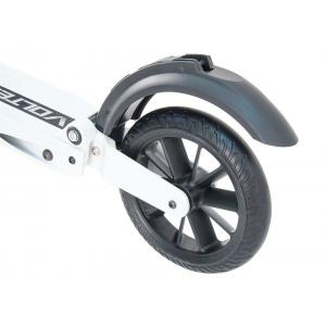 Электросамокат Eltreco Volteco Generic S2 Eco