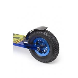 Трюковой самокат Foxpro GP-01 Dirt