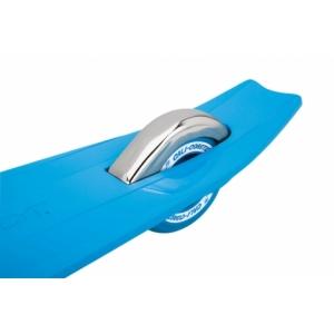 Самокат Razor California Longboard Plastic