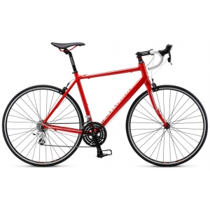 Шоссейный велосипед Schwinn Fastback 3 (2013)