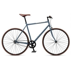 Велосипед фикс Schwinn Racer (2013)