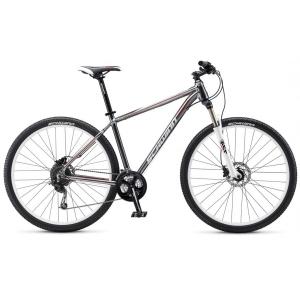 Велосипед найнер Schwinn Moab 29er 2 (2013)