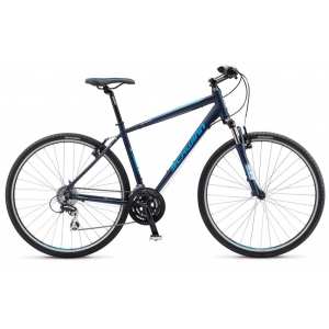 Гибридный велосипед Schwinn Searcher 3 (2013)