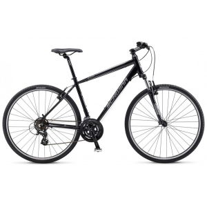 Гибридный велосипед Schwinn Searcher 4 (2013)