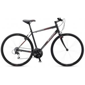 Гибридный велосипед Schwinn Sporterra 2 (2013)