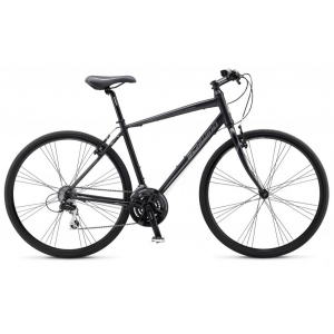 Гибридный велосипед Schwinn Sporterra 3 (2013)