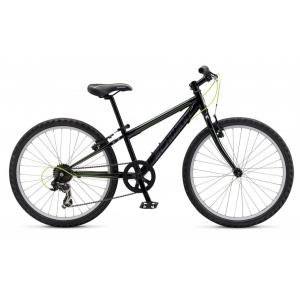 Подростковый велосипед Schwinn Midi Frontier Boys (2013)