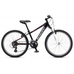 Подростковый велосипед Schwinn Midi Mesa Boys (2013)