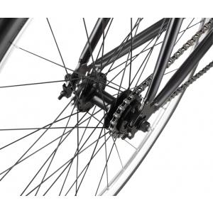 Велосипед фикс Schwinn Cutter (2014)