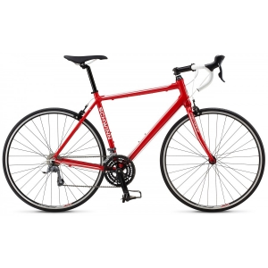 Шоссейный велосипед Schwinn Fastback 3 (2014)