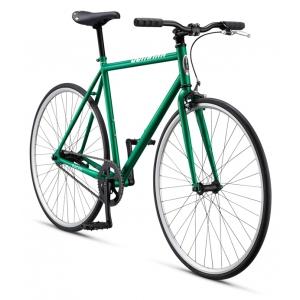 Велосипед фикс Schwinn Racer (2014)