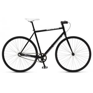 Велосипед фикс Schwinn Speedster (2014)