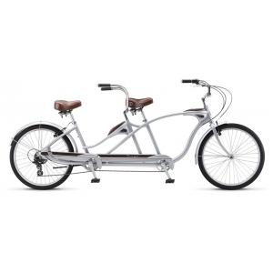 Велосипед Schwinn Tango Tandem (2014)