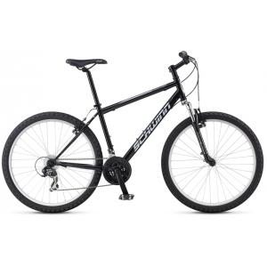 Горный велосипед Schwinn Frontier (2014)
