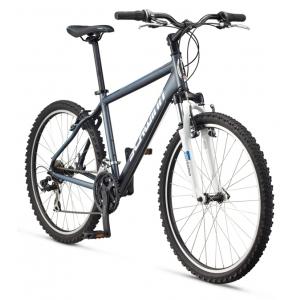 Горный велосипед Schwinn Mesa 2 (2014)
