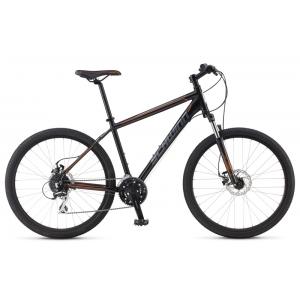 Горный велосипед Schwinn Mesa 2 Disc (2014)