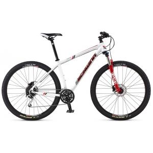 Велосипед найнер Schwinn Moab 1 (2014)