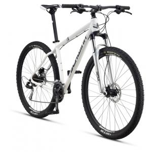 Велосипед найнер Schwinn Moab 2 (2014)