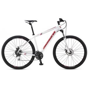 Велосипед найнер Schwinn Moab 3 (2014)