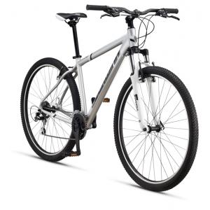 Велосипед найнер Schwinn Moab 4 (2014)