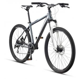 Горный велосипед Schwinn Rocket 4 (2014)