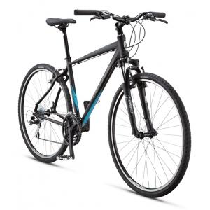 Гибридный велосипед Schwinn Searcher 3 (2014)