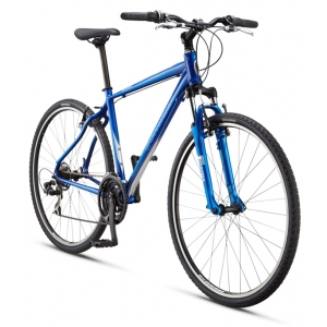 Гибридный велосипед Schwinn Searcher 4 (2014)