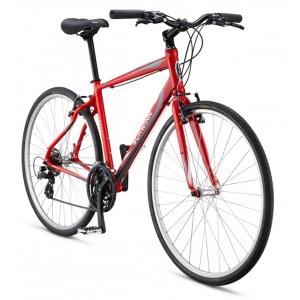 Гибридный велосипед Schwinn Super Sport 3 (2014)