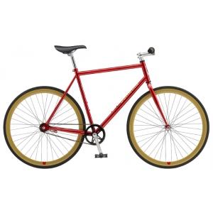 Велосипед фикс Schwinn Racer (2015)